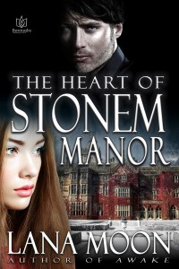 Heart-of-Stonem-Manor