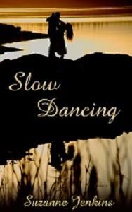 slowdancing