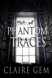 PHANTOM-TRACES_105x158