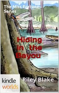 riley-blake-hiding-in-bayou