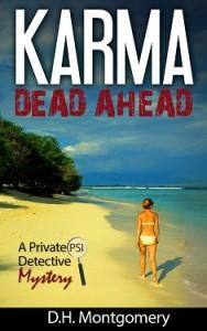 Karma-Dead-Ahead-Cover-Very-Small