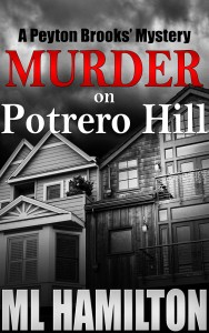 MurderonPotreroHill_ebook_Final_small-copy