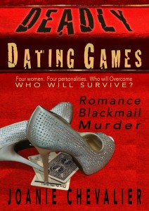 Deadly-Dating-Games-Cover-Final