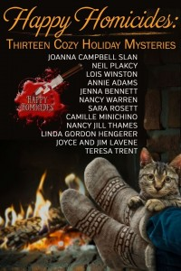 HappyHomicides-Thirteen-Cozy-Holiday-Mysteries-high-res