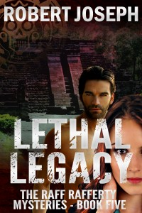 Lethal-Legacy-cover