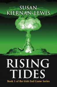 RisingTides-newgreensinglecover