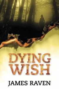DYING-WISH-COVER