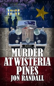 Murder_at_Wisteria_Pines