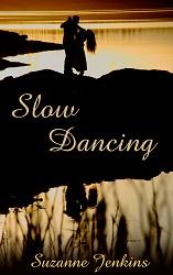 slowdancing-10%