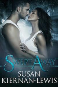 swept-away-e-reader