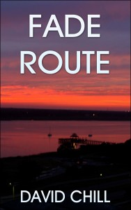 Fade-Route-Cover-Art-7a