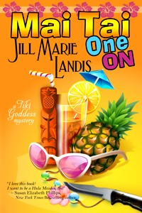 Mai-Tai-One-On-Book-Page-200x300