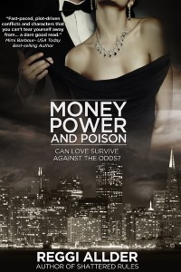 Money-Power-and-Poison