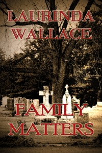 Family-Matters-2-533x800